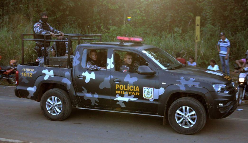 foto-policia-militar-brasil-masacre-carcel