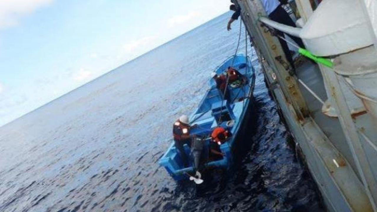 marinapescadores