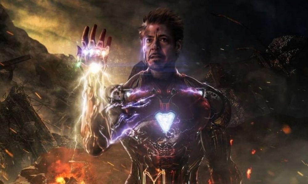 'Iron-Man'-engañó-a-'Thanos'