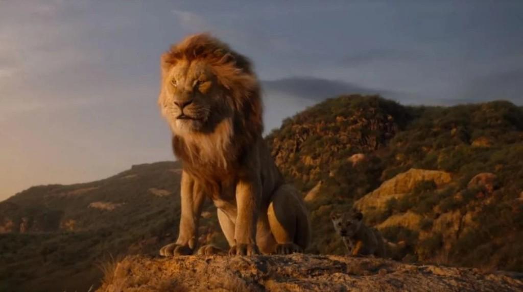 1556207189-el-rey-len-trailer-2019