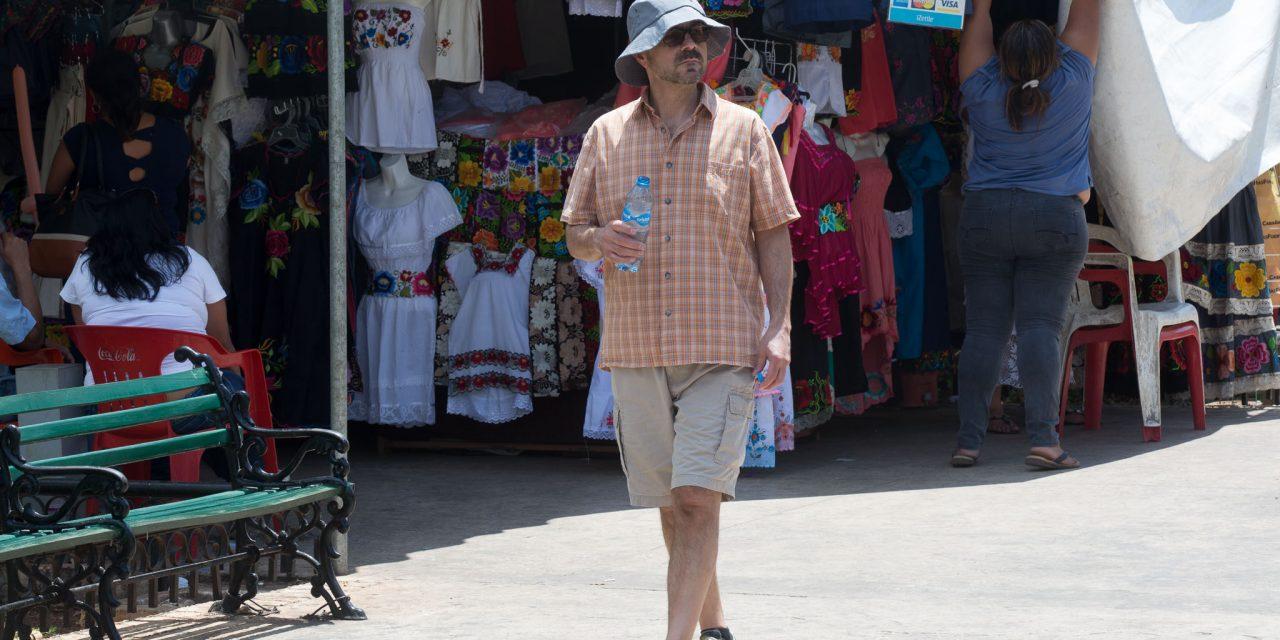 Calor-intenso-mérida-hidratación-foto-Secretaría-de-Salud-de-Yucatán-1280x640