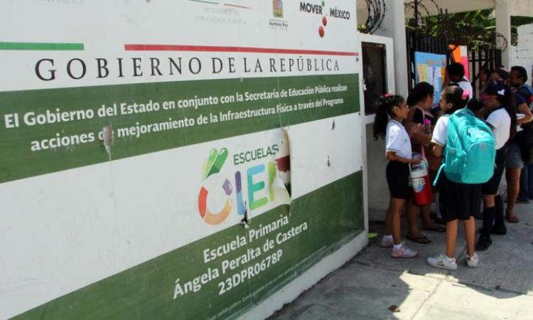 Cancelan-fideicomiso-de-180-mdp-para-Quintana-Roo