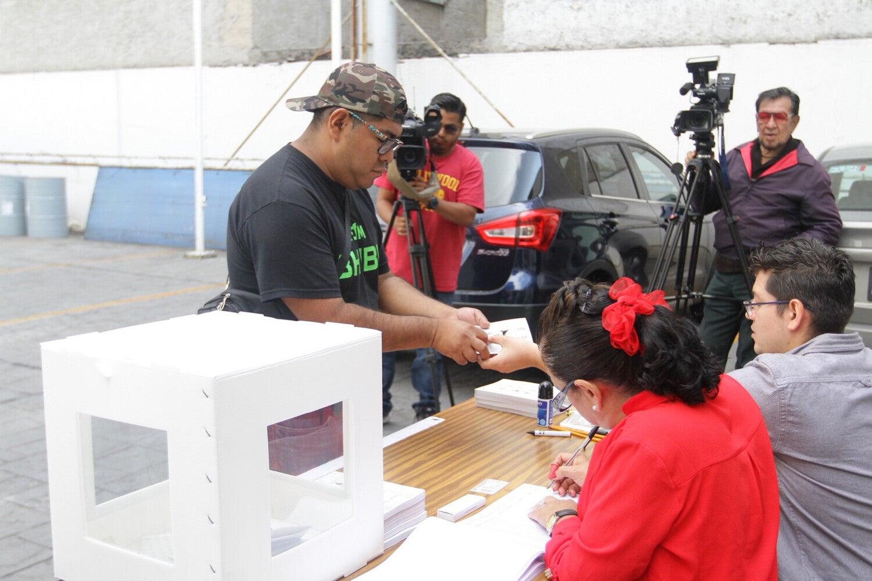 Elecciones-PRI_42399572