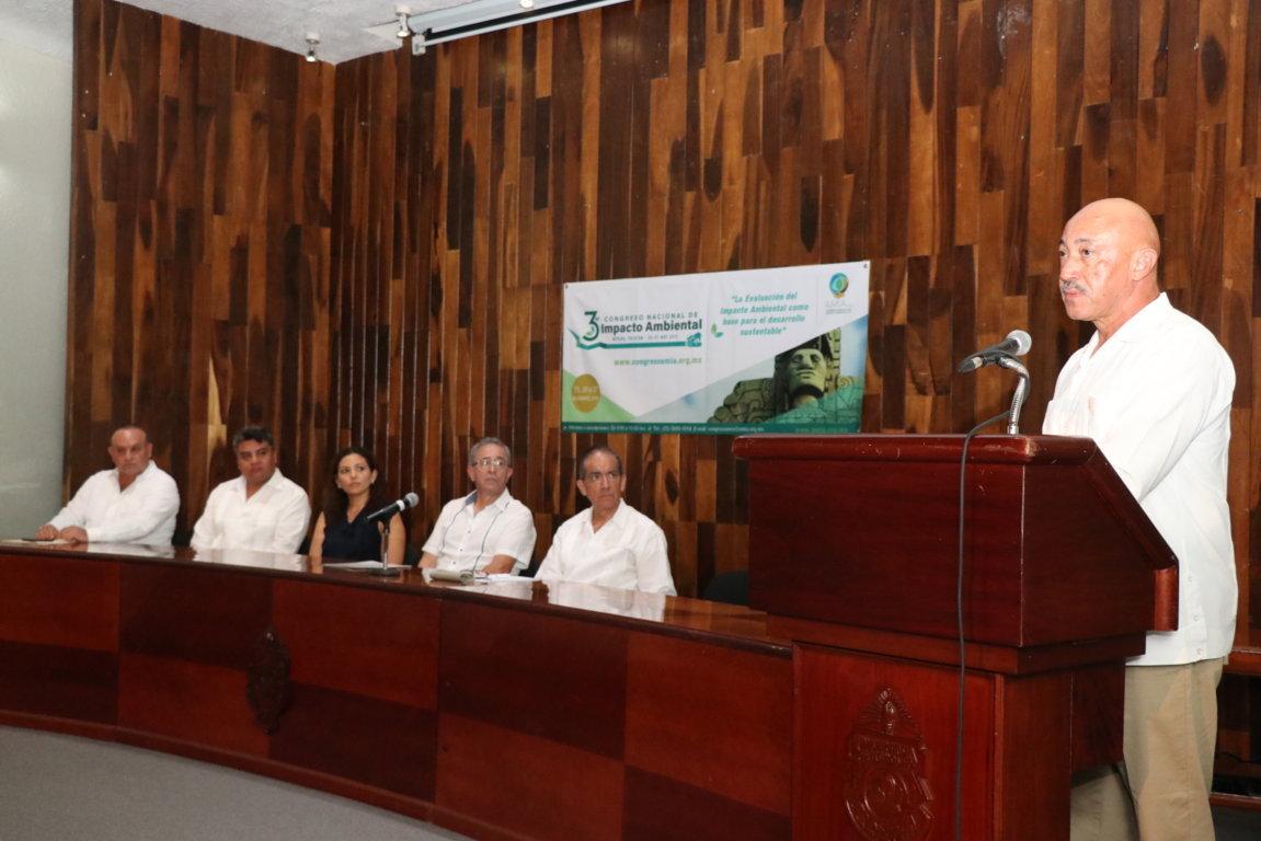 academia mexicana de impacto ambiental 16ago19 IMG_4664 (1)