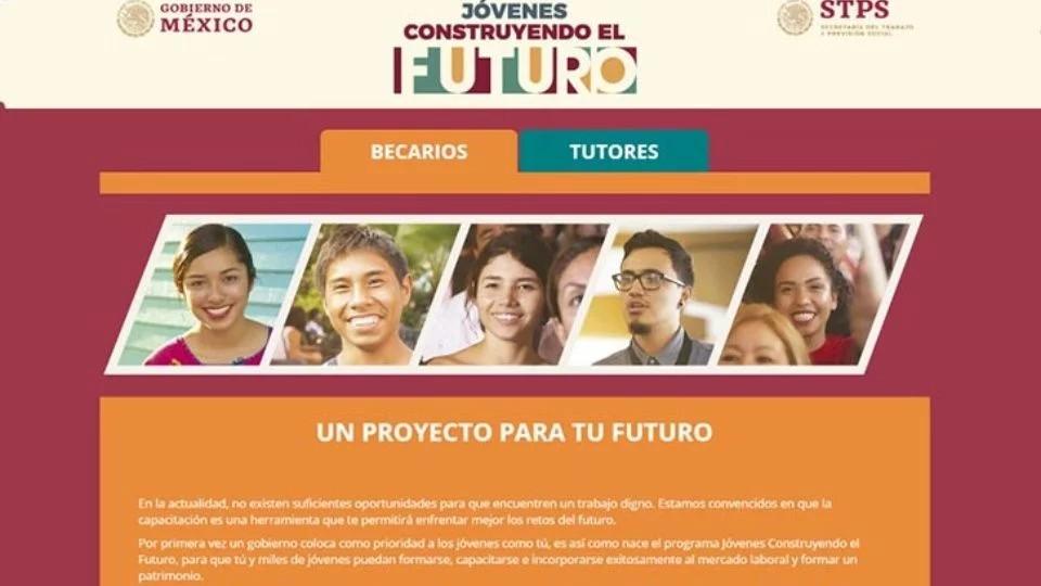 xcxmo_inscribirte_a_la_beca_jxvenes_construyendo_el_futuro