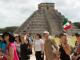 llegan-más-visitantes-a-Yucatán