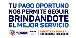 Banner-339x170_Mesa-de-trabajo-1-300x151